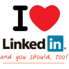 Thumbnail image for Using Linkedin to Find Sponsored Australian Jobs