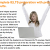 Thumbnail image for IELTS 101