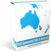 Thumbnail image for Finding Sponsored Jobs in Australia