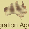 Thumbnail image for Save Your Gold Pieces & Get The Most Out of Hiring a Migration Agent