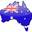Thumbnail image for Want to Move to Australia