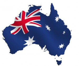 Emigrate to australia HeadQuarters