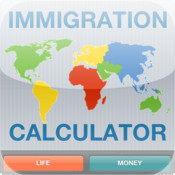 Post image for Fun Immigration Calculator