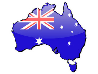 Want to Move to Australia