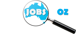 find-jobs-in-oz-logo